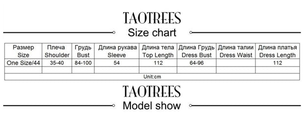 Taotrees Women's knitting Suit Two Piece Set Knit Cardigan Loose Sweater Coat with Belt