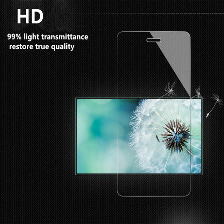 Tempered Glass Film Screen Protector for iPad 6th 2017 5th Generation Air Air2 Pro 9.7 2018 Protective Film Glass for ipad 5 6