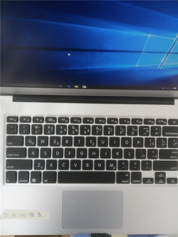11.6 inch 12gb 512gb intel cpu windows 10 free system wifi bluetooth ultrathin mini laptop notebook pc computer