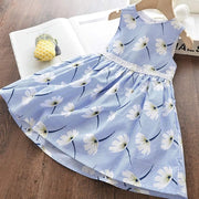 Suits Butterfly Costume Children Clothing