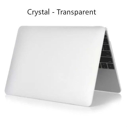 Matte/clear Case for Huawei Matebook Mate 13 Mate 14 Mate X Pro Laptop Protective Shell Case for Mate Book Mate D14 D15 2020