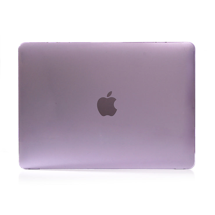 16 Inch Laptop Case for Macbook Pro 16 A2141 Crystal Matte Cover for Mac Book Pro 15 16 Air 13 A2179 A2289 2020 Notebook Sleeve