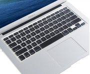EU US Soft Silicon Keyboard Skin for Macbook Air 13 A1466 Keyboard Cover Slim Waterproof Skin Film Protector