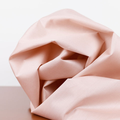 Silk Fabric stack - The fabric Store Online
