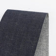 12oz Japanese Selvedge Denim - Navy