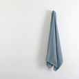 Premium Merino 195gsm - Ash Blue - Buy online at The Fabric Store ?id=30910861451