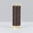 Gutermann Sew-All Thread - 480 - Cocoa Merino ?id=28098948563025