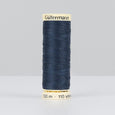 Gutermann Sew-All Thread - 537 - Steel Blue Merino ?id=28098948595793