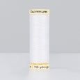 Gutermann Sew-All Thread - 000 - White Linen ?id=28098948956241