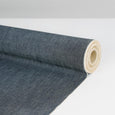 8oz Cotton Chambray - Dark Blue - buy online at The Fabric Store ?id=14371117760593