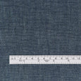 8oz Cotton Chambray - Dark Blue - buy online at The Fabric Store ?id=14371117793361