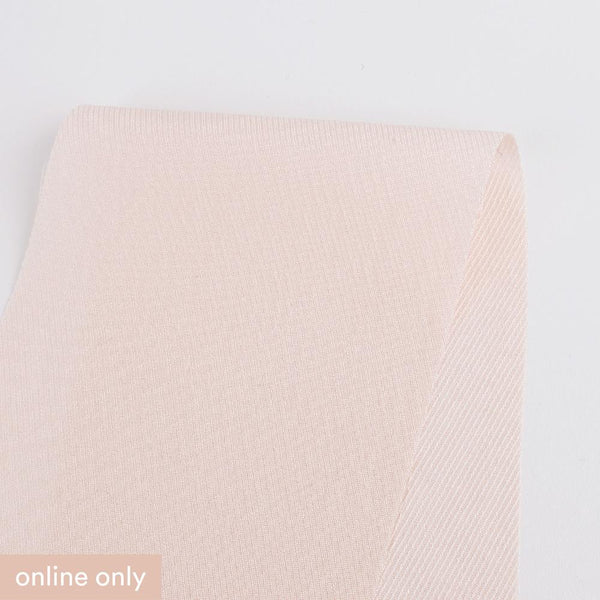 Acetate / Rayon Twill - Ballet - Buy online at The Fabric Store ?id=27941936332881