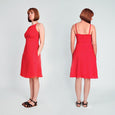 In The Folds - Acton Dress ?id=13820419506257