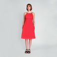 In The Folds - Acton Dress ?id=13820419539025
