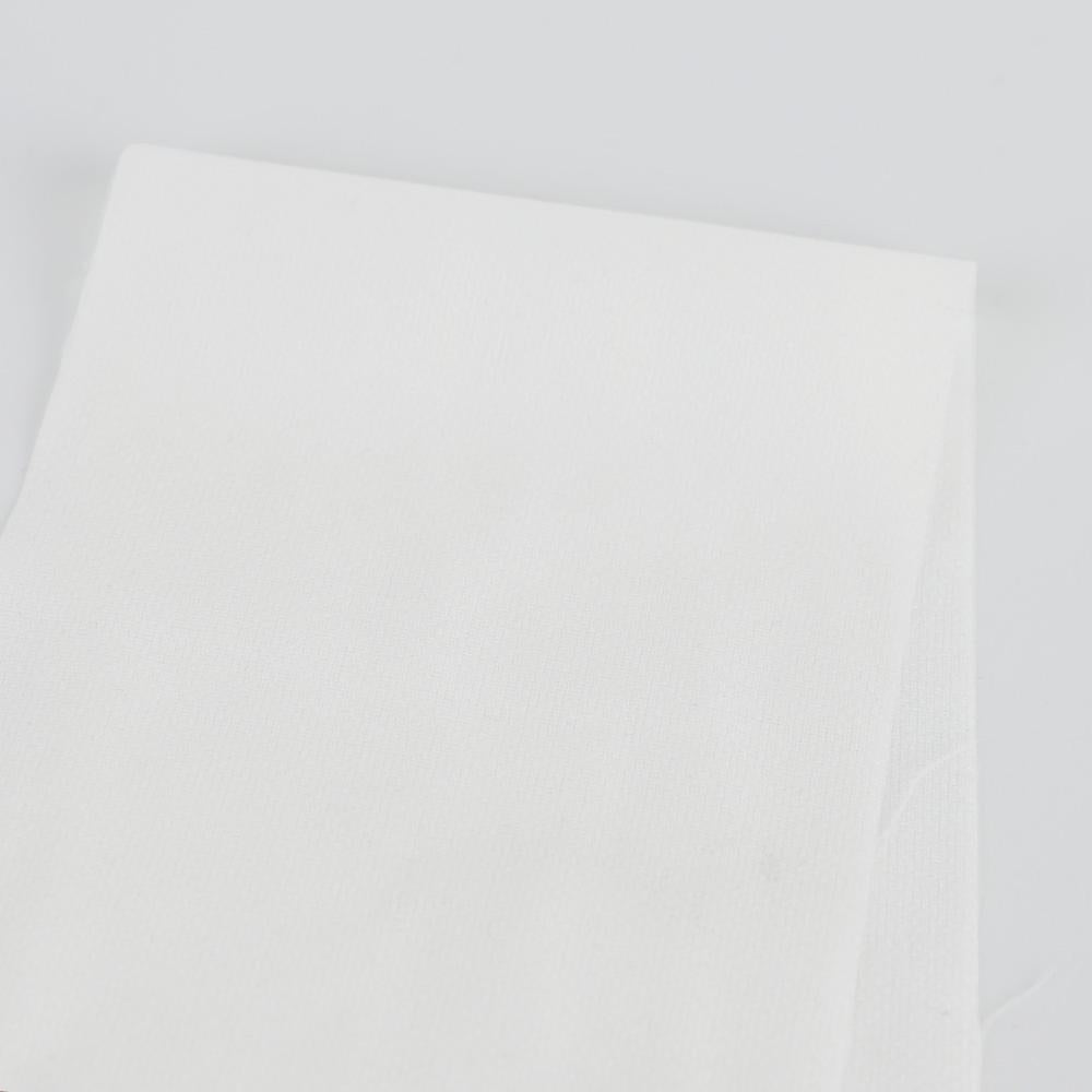 Fusible Interfacing - 50gsm / White ?id=14883061923921