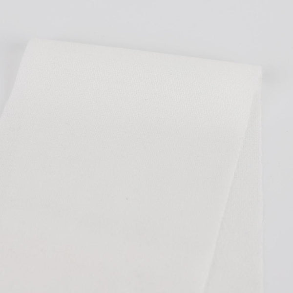 Fusible Interfacing - 90gsm / White ?id=14883088531537