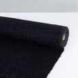 Japanese Boucle Wool Knit - Navy ?id=15858019369041
