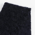 Japanese Boucle Wool Knit - Navy ?id=15858019303505