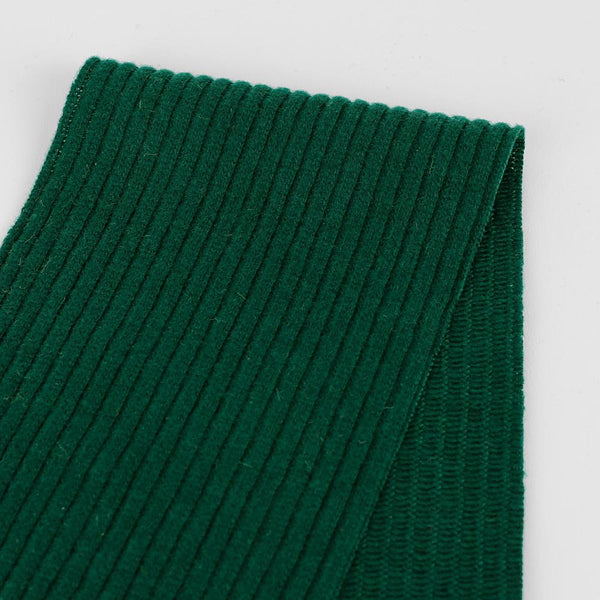 Japanese Knitted Corduroy - Pine ?id=15727494496337