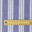 Bold Awning Stripe Cotton Voile buy online at The Fabric Store ?id=3611949989969