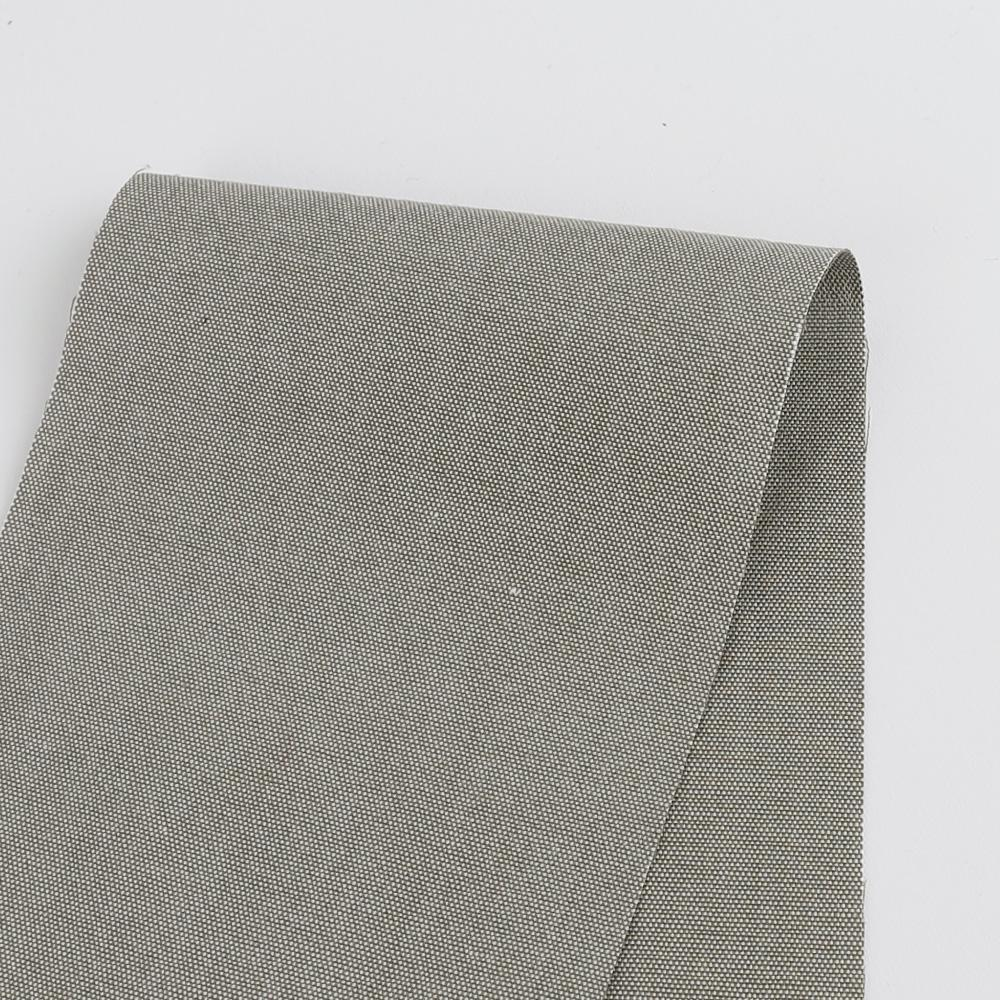 Cotton Oxford Shirting - Silver Sage ?id=16399556935761