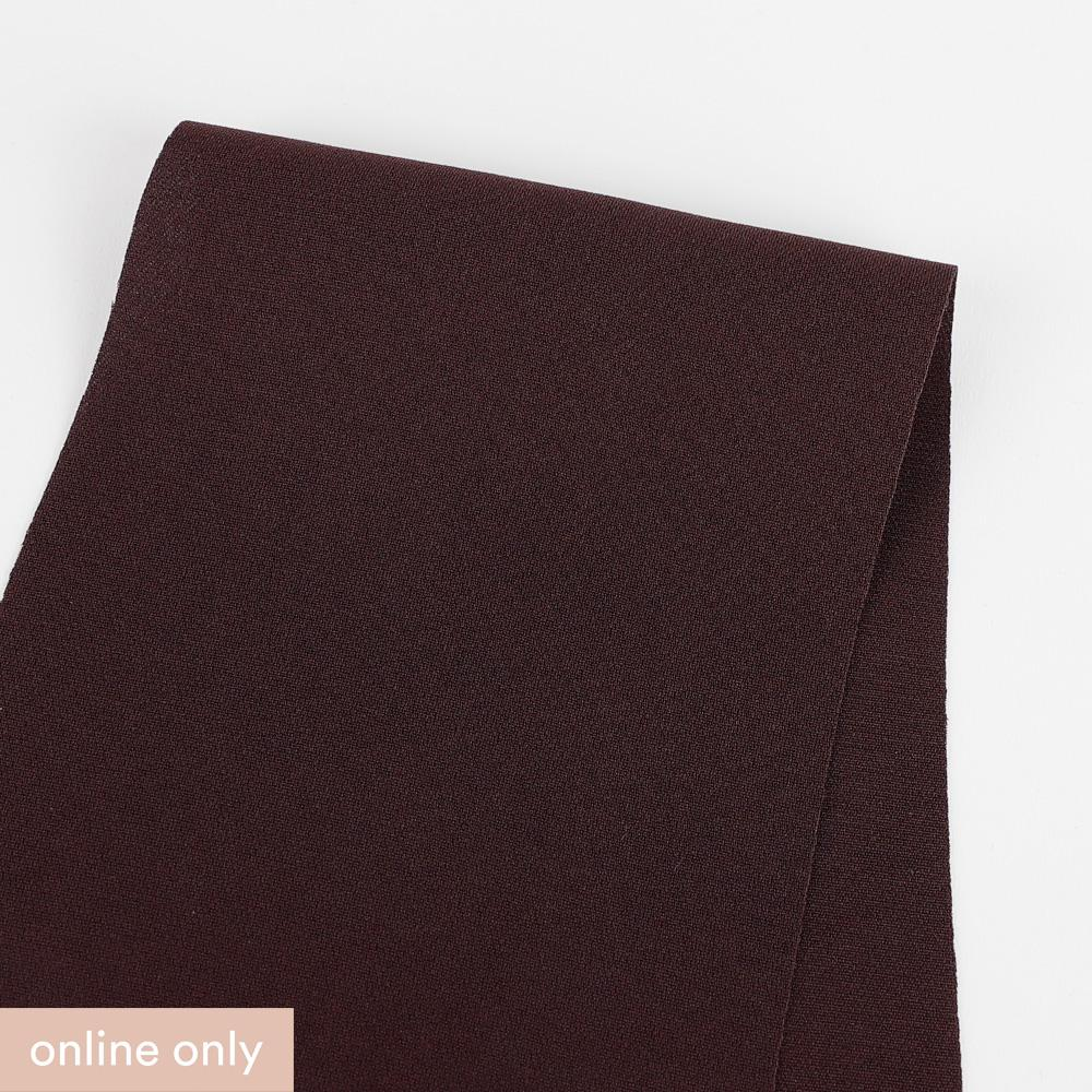 Poly / Triacetate Suiting - Port ?id=15113066446929