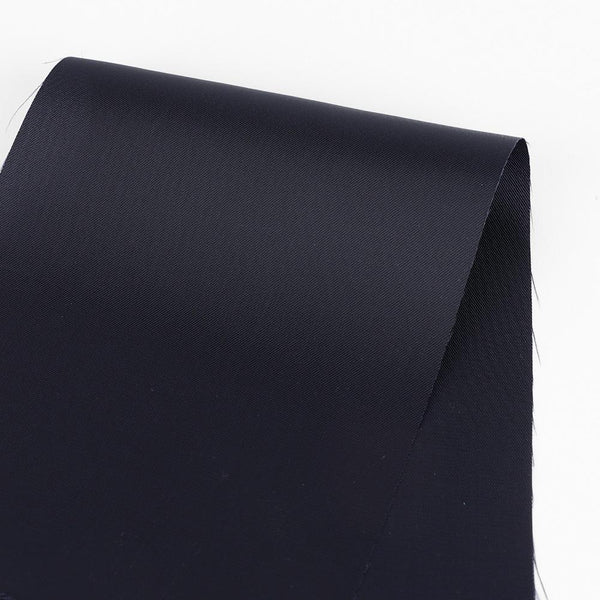 Japanese Cupro Lining - French Navy ?id=16141830029393