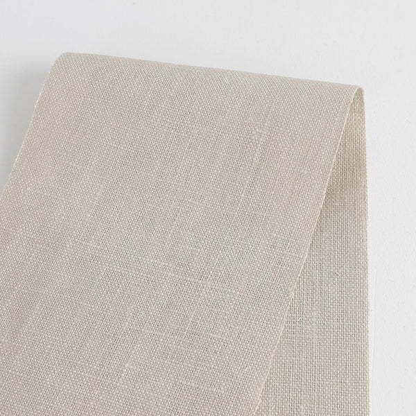 Heavyweight Linen buy online at The Fabric Store Online ?id=16286954192977