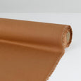 Heavyweight Linen - Chestnut ?id=16530357059665