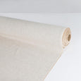 Linen - Natural - buy online at The Fabric Store