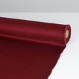 Heavyweight Stretch Cotton - Maroon ?id=28099079241809