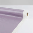 Italian Cotton Backed PVC - Dusky Lilac - Buy online at The Fabric Store ?id=16403594739793