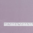 Italian Cotton Backed PVC - Dusky Lilac - Buy online at The Fabric Store ?id=16403594707025