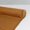 Jumbo Cotton Cord - Gingerbread ?id=16174311506001