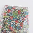 Liberty of London Sophie Jane C Silk Chiffon - Buy online at The Fabric Store