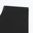 Lightweight Viscose Jersey - Black - Buy Online at The Fabric Store ?id=16390790938705