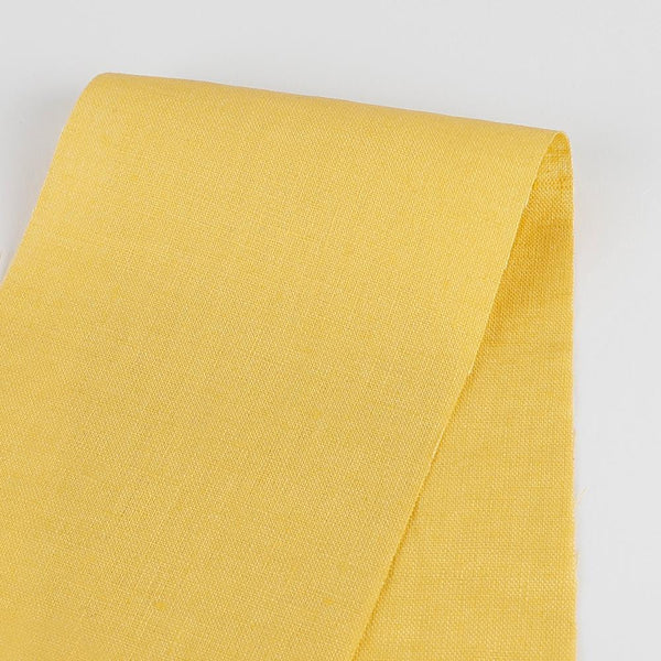 Vintage Finish Linen - Buttercup ?id=16241393664081