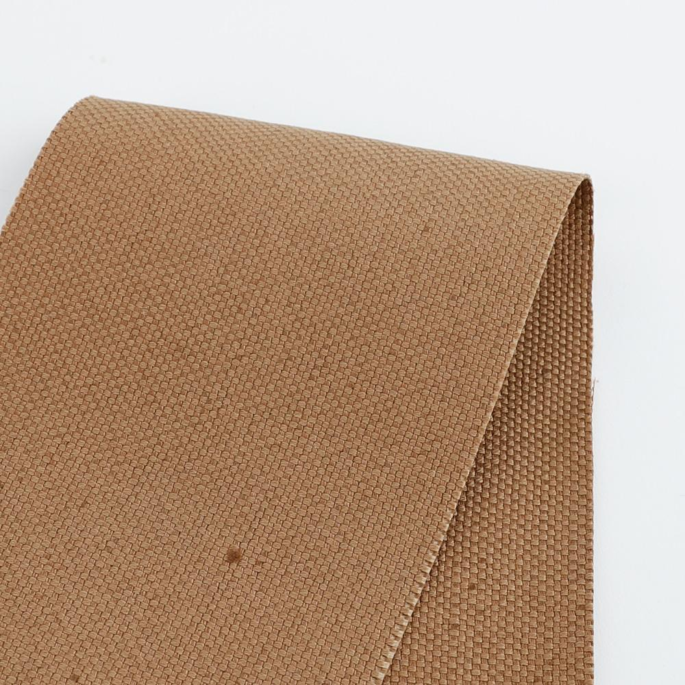 Linen / Cotton Canvas - Chestnut ?id=16395857035345