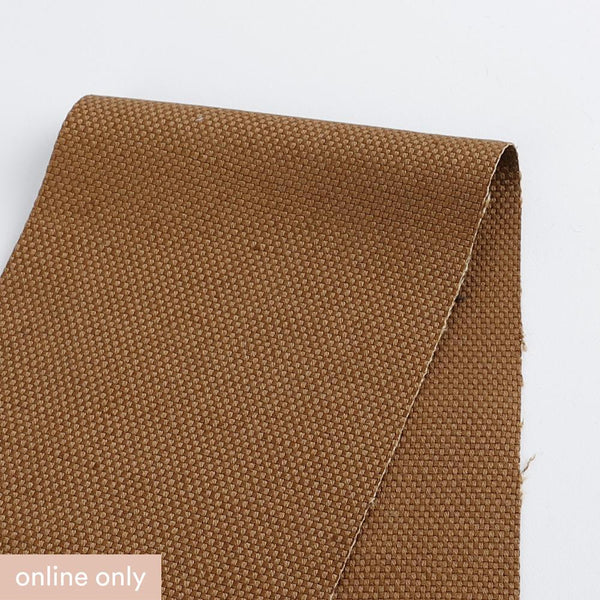 Linen / Cotton Canvas - Penny - Buy online at The Fabric Store ?id=16583537360977