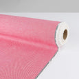 Linen / Cotton Chambray Twill - Hot Pink ?id=16205365411921