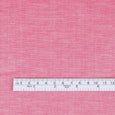 Linen / Cotton Chambray Twill - Hot Pink ?id=16205365346385