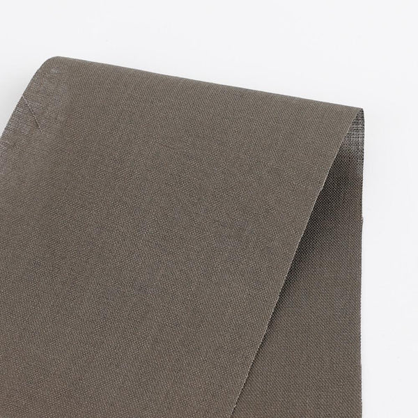 Linen - Otter - buy online at the Fabric Store ?id=16286924275793