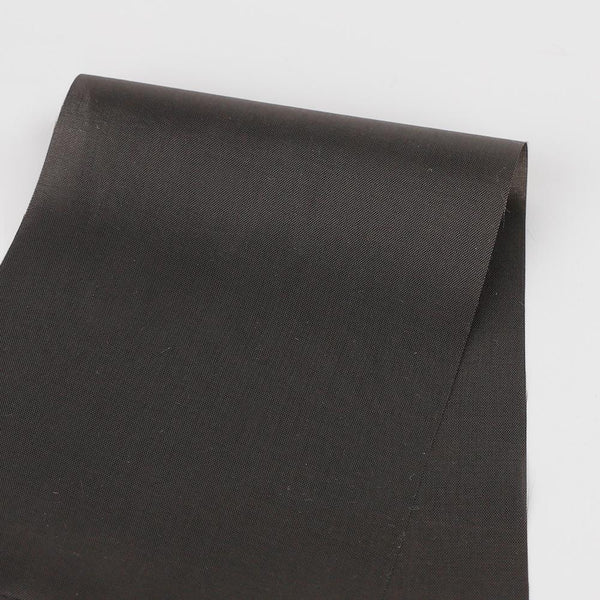 Acetate Lining - Charcoal ?id=15197075406929