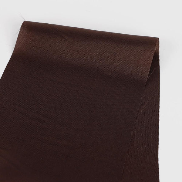 Acetate Lining - Chocolate