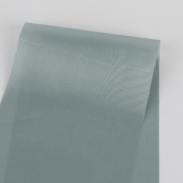 Acetate Lining - Misty Blue