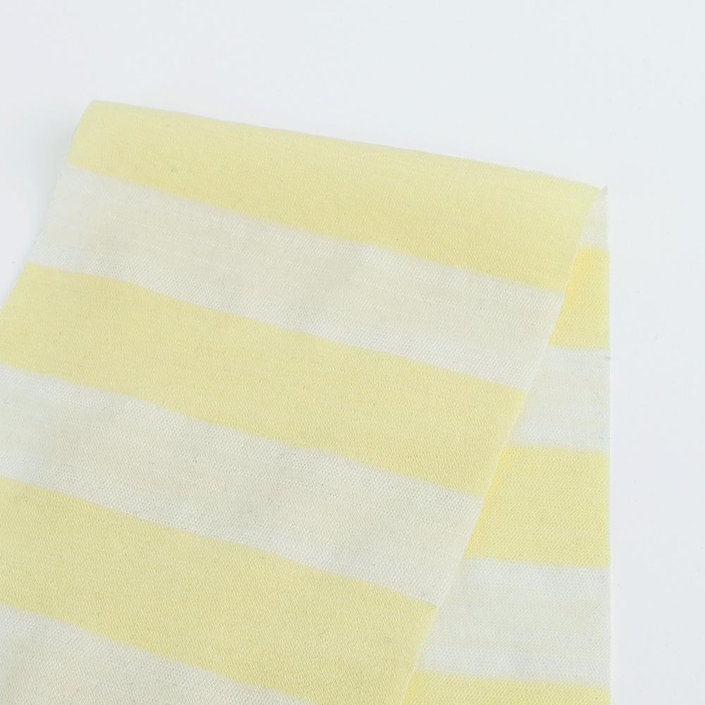 Merino Stripe buy online at The Fabric Store Online