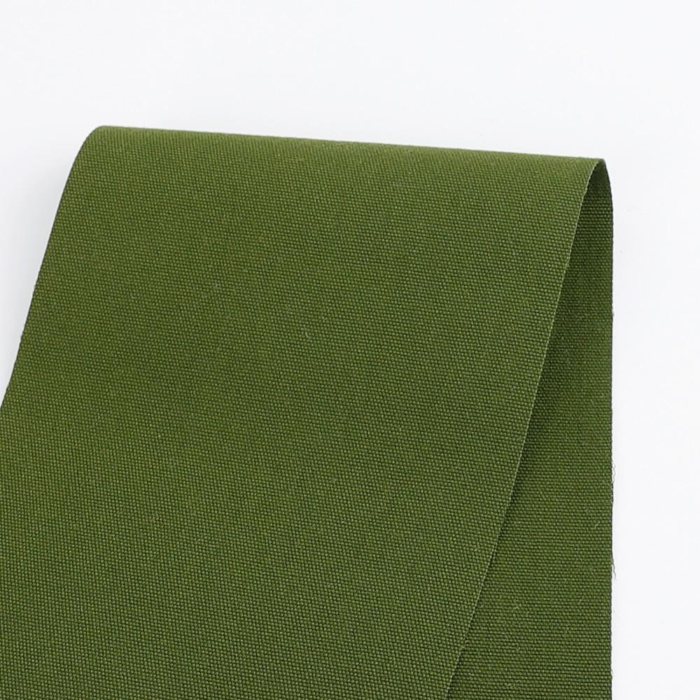 Nylon Canvas - Caper - buy online at The Fabric Store ?id=16364741230673
