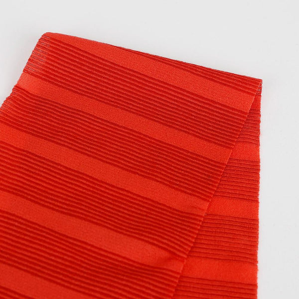 Nylon / Merino Multi Stripe - Red Mix ?id=15501355909201