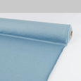 Premium Merino 195gsm - Ash Blue - Buy online at The Fabric Store