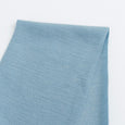 Premium Merino 195gsm - Ash Blue - Buy online at The Fabric Store ?id=16446248288337